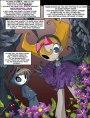 The Webcomic Overlook #62: Grim Tales From DownBelow