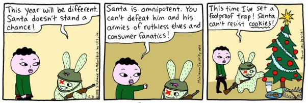 2008-12-12-santa-is-omnipotent