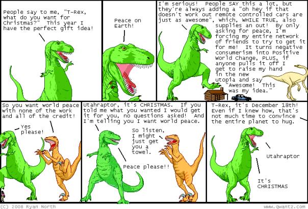 comic2-1396