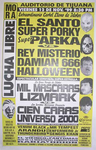pop_poster_lucha_03