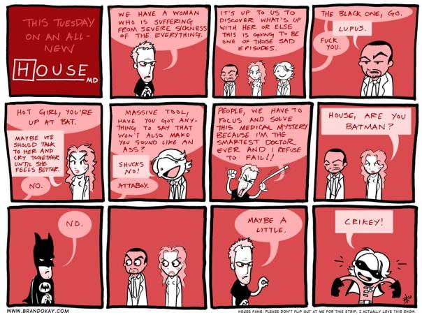allnewhouse