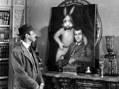 harvey-rabbit-grant_l