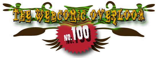 wco-100a