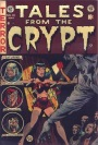 Know Thy History: Tales From TheCrypt