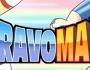 The Webcomic Overlook #215:Bravoman