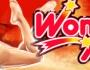 One Punch Reviews #75: WonderMomo