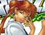 The Webcomic Overlook #217: BanzaiGirl
