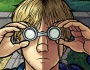 The Webcomic Overlook #216: Look StraightAhead