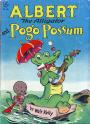 Know Thy History:Pogo