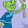 Badnix Comics