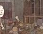 The Webcomic Overlook #225:Broodhollow
