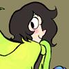 Snarlbear