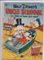 Know Thy History: Donald Duck, Scrooge McDuck, and the DisneyDucks