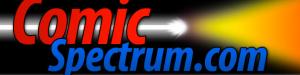 Comic Spectrum