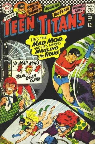 8213-2279-9071-1-teen-titans