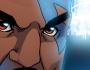 The Webcomic Overlook #229: HoopFighter
