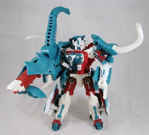 UltraMammoth1