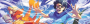 WCO #231: MS Paint Adventures: Homestuck (Act6)