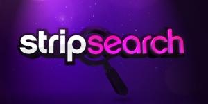 stripsearch_logo