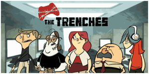 the_trenches_cast